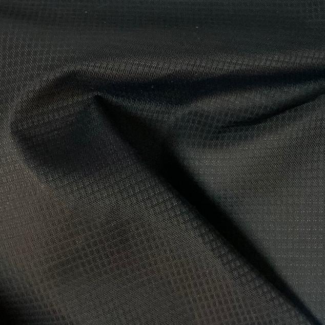Fabric #23089