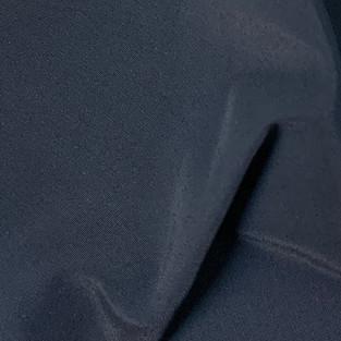 Fabric #23047