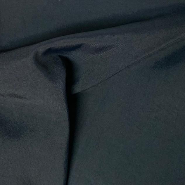 Fabric #23054
