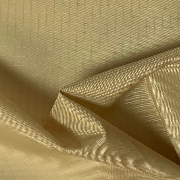 Fabric #23038