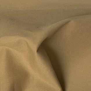 Fabric #23032