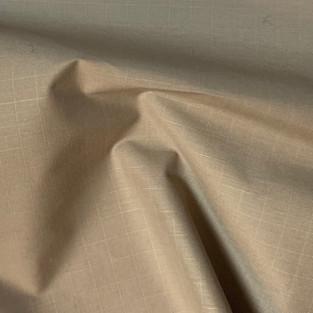 Fabric #23031