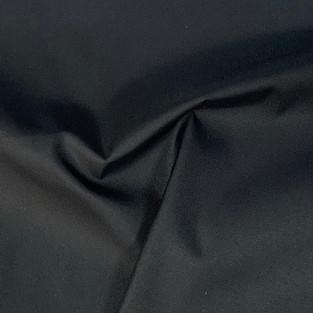Fabric #23092