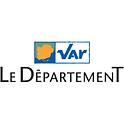 logo-departement-var.png