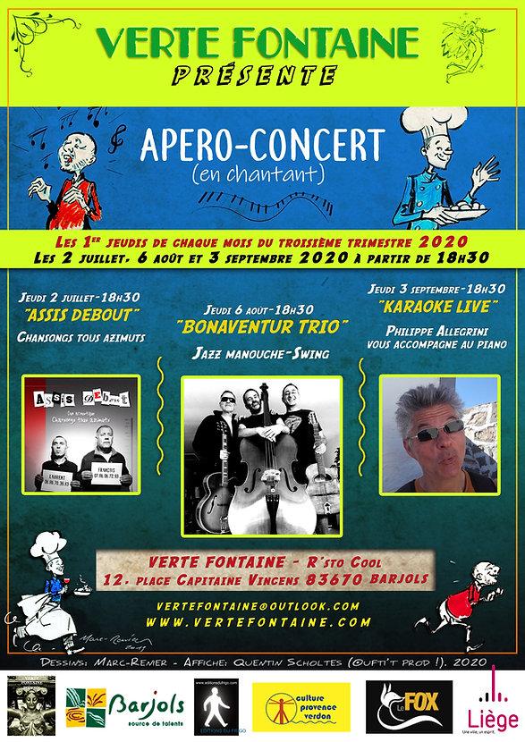 Affiche apero concert 2020 A3.jpg