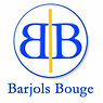 barjols bouge.jpg