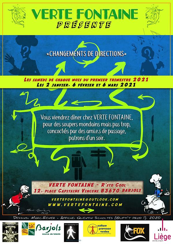 Changements de directions A3.png