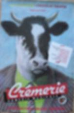 crèmerie_affiche