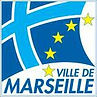 logo ville de marseille.jpg