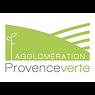 communaute-agglomeration-de-la-provence-verte