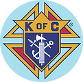 knights of columbus2.png