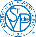 st vincent de paul logo2.png