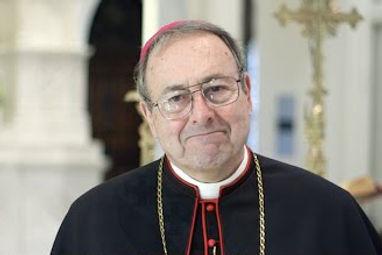 bishop guglielmone.jpg