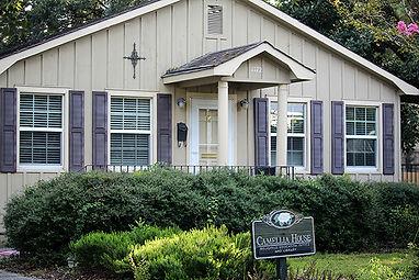 camellia house.jpg