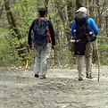 mens hike.png