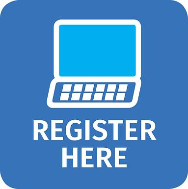 Parish Registration and Active Parishioner Status