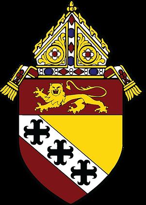 DiocesanSealNoBackgrnd.png
