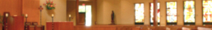 strip_christ our king_interior3.jpg
