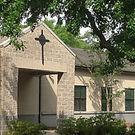 COK-SM School