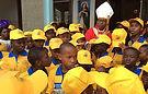 Owerri Mission Appeal