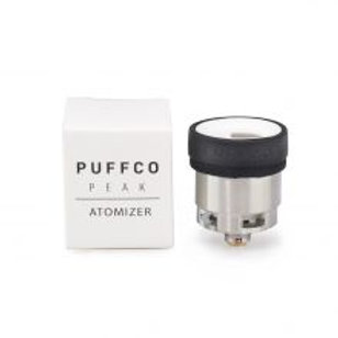 Puffco Peak Smart Rig Atomizer