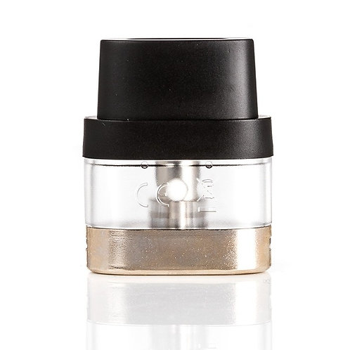 iJoy Neptune Replacement Pods (Gardiner Only)