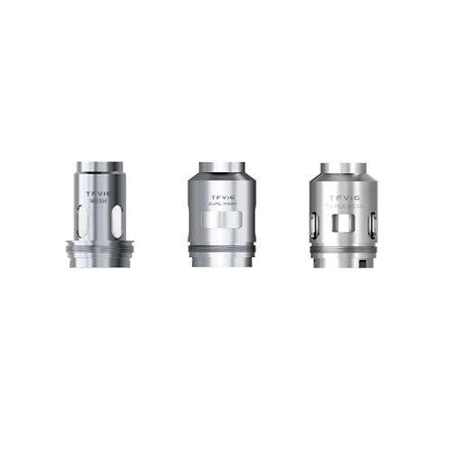 SMOK TFV16 Coil 3 Pack