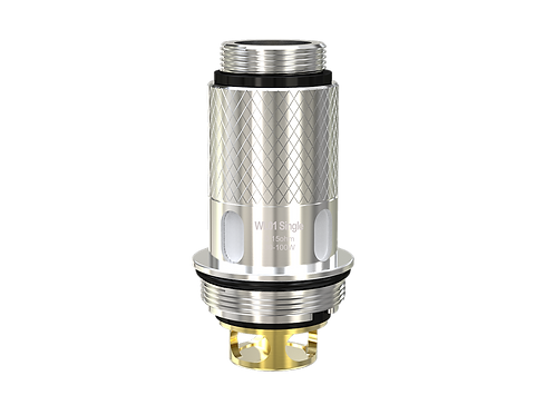 Wismec Reuleaux Tinker Coil 5 Pack (Lewiston Only)