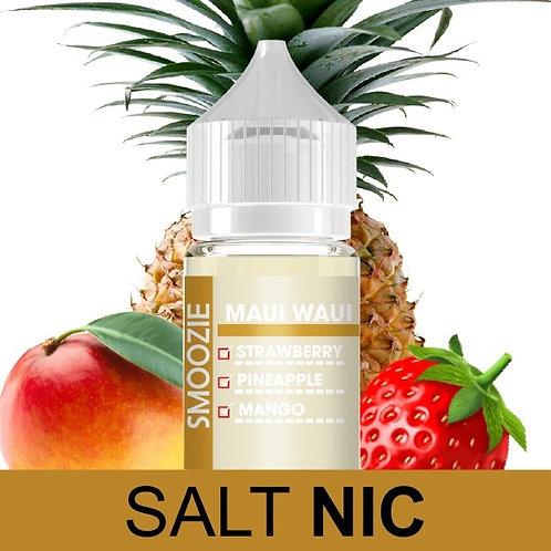 Smoozie Nic Salt