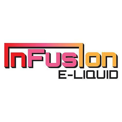 Infusion Salt