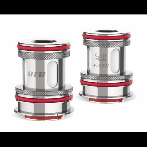 Vaporesso GTR Coil 3 Pack