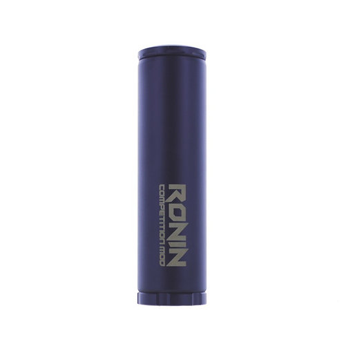 Ronin Competition Mech Mod
