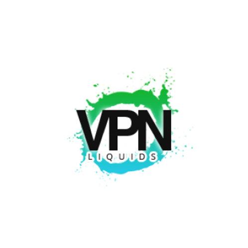 VPN E-Liquid