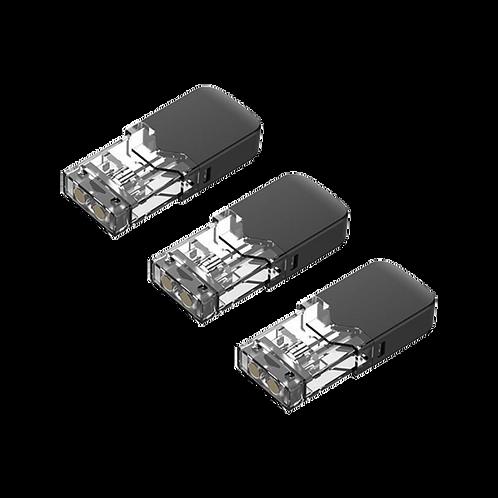 OVNS Pod 4 Pack