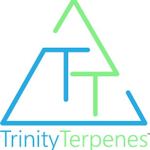 Trinity Terpenes 5mL