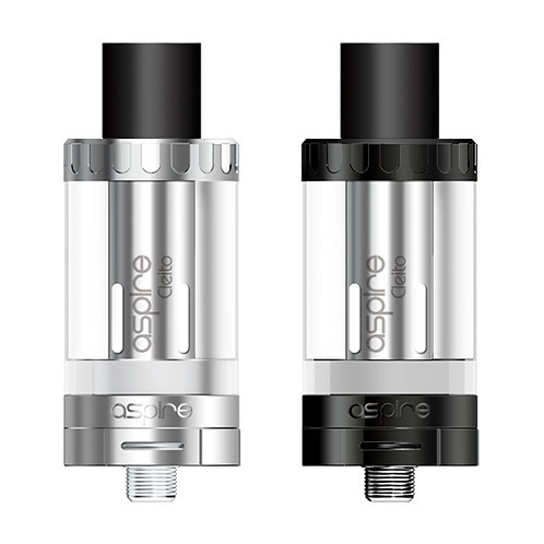 Aspire Cleito (Lewiston Only)