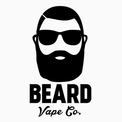 Beard Salts (Lewiston Only)