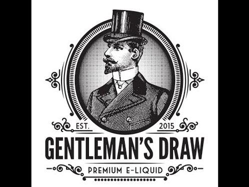 Gentleman's Draw (Lewiston Only)