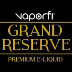 Vaporfi Grand Reserve