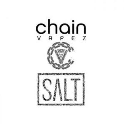 Chain Vapez Salts