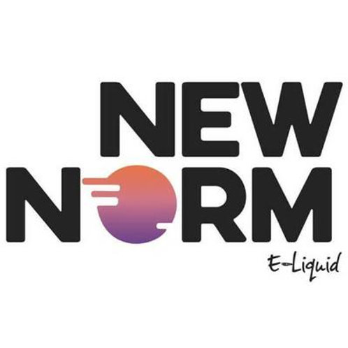 New Norm (Gardiner Only)