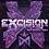 Thumbnail: Excision