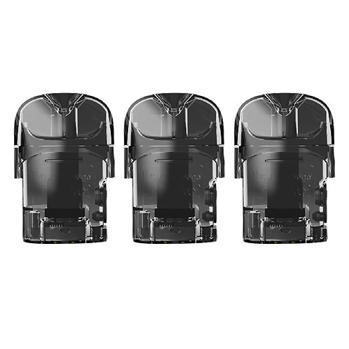 Suorin Ace Replacement Pods 3 Pack