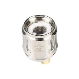 OBS Cube M1 Coil 5 Pack