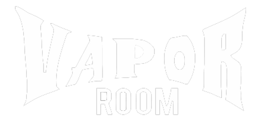 Vapor Room