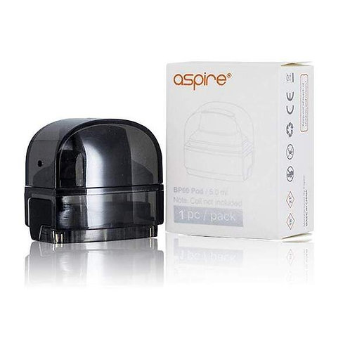 Aspire BP 60 Replacement Pod