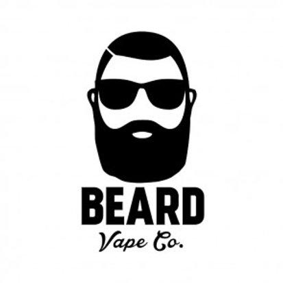 Beard (Lewiston Only)