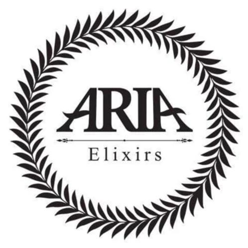 Aria Elixirs Salt