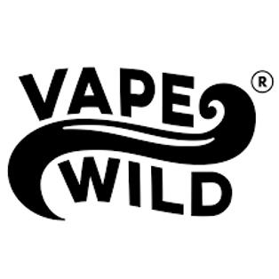 Vape Wild (Gardiner Only)