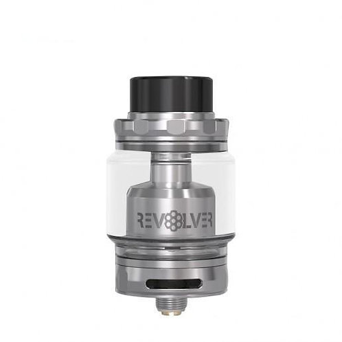 Vandy Vape Revolver RTA (Lewiston Only)